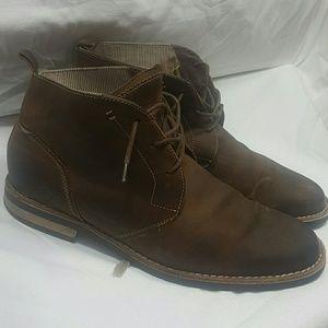 Orginal Penquin Shoes Mens